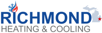 Richmond Heating and Cooling